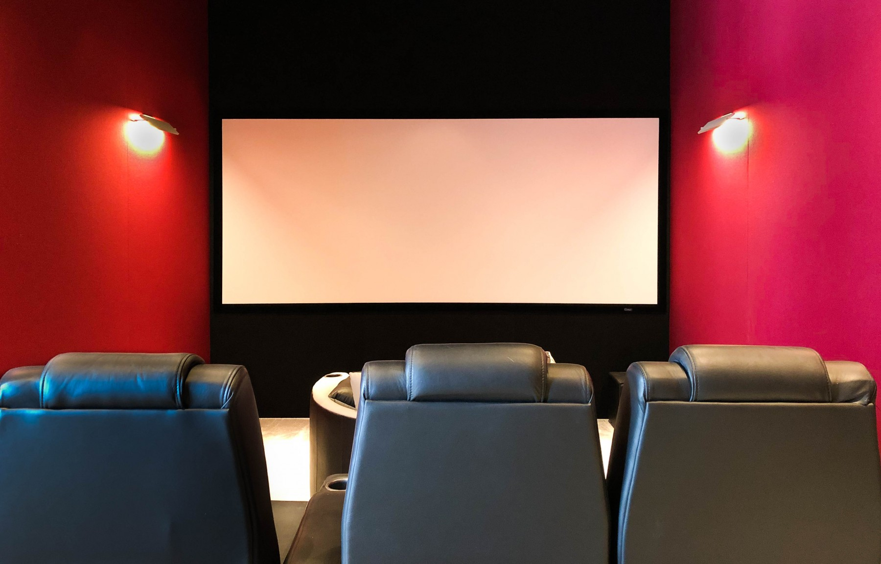 Theater-Gallery-2
